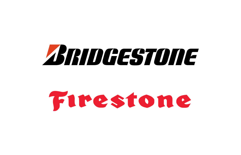 Pnevmatike Bridgestone in Firestone